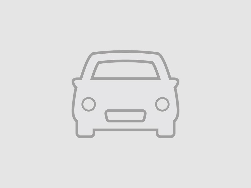 Citroën C3 1.2 PT 110 S&S C-Series | Navi | Two-Tone | DAB+