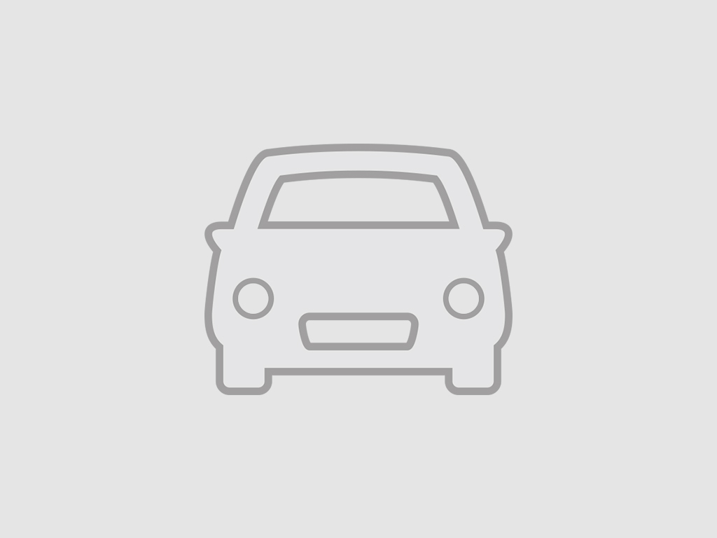 Citroën C5 Aircross 1.6 PureTech Business Plus 180pk EAT8 | Elektrische stoelen met geheugen | Elektrische kofferklep
